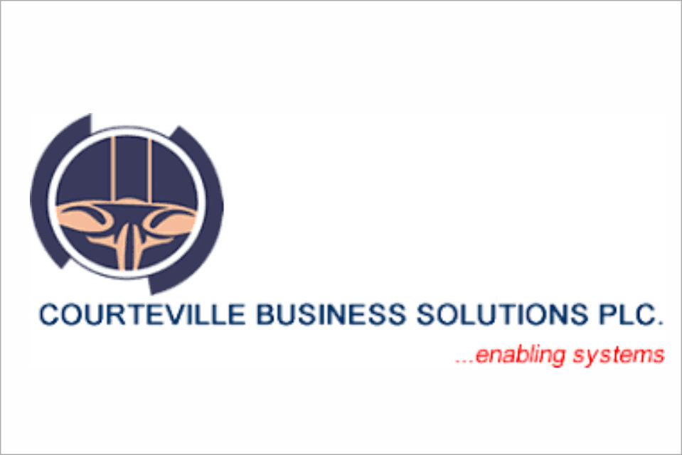 Courteville Business Solutions Photo