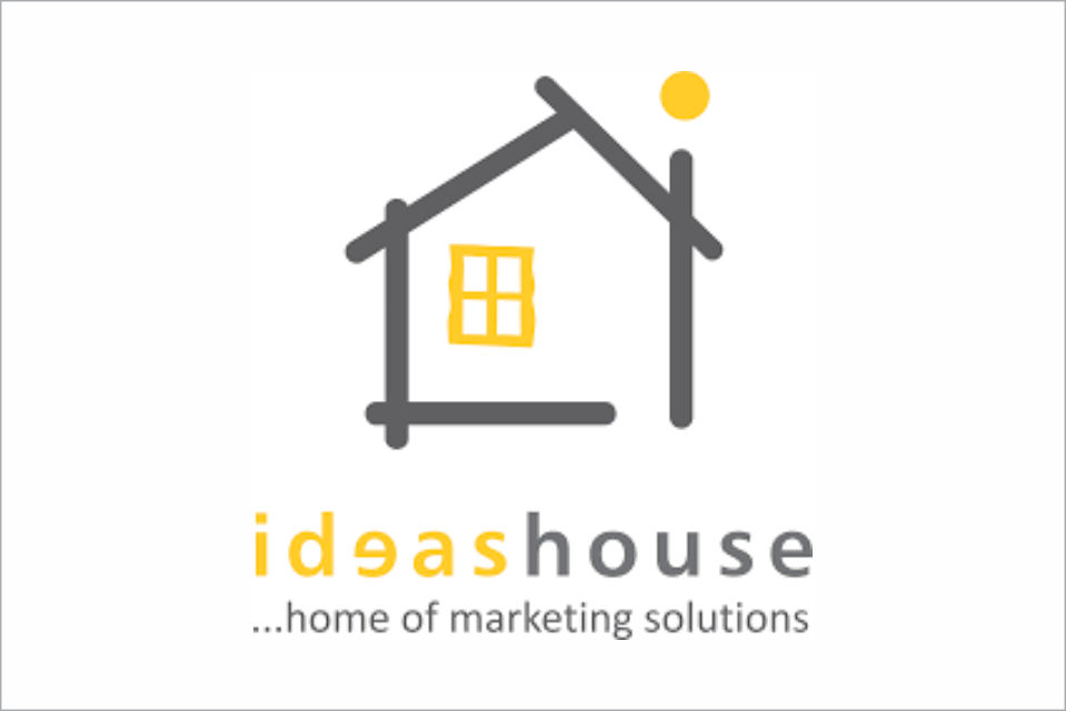 Ideas House Photo