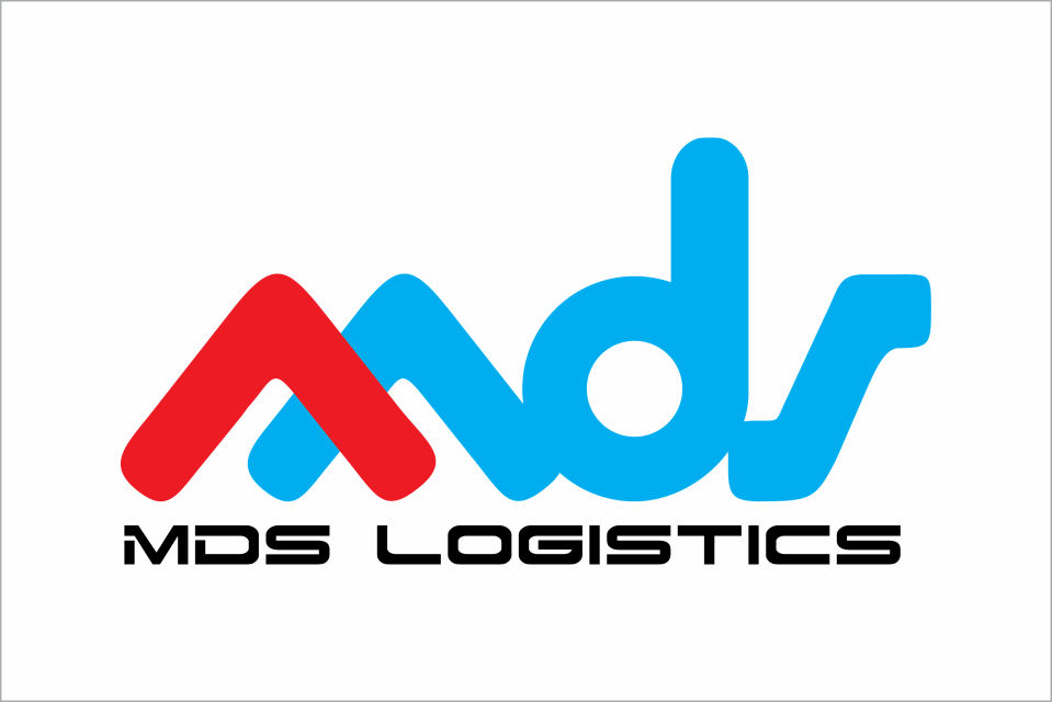 MDS Logistics Photo